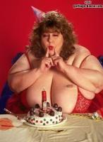 birthday_boobs.jpg