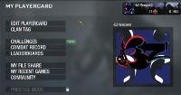 bzplayercard.jpg