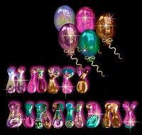HappyBirthdayRainbowBalloons.gif