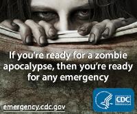 zombies2_300x250.jpg