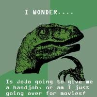 jojoraptor.jpg