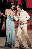 sonny_and_cher_ultimate_collection-744813.jpg