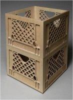 artware_simensky_crates.jpg