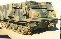 MLRS-1.jpg