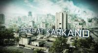Strike_at_Karkand_BF3.png