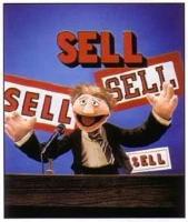 Sellsellsell.jpg