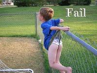 FAIL.gif