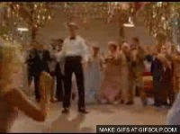 footloose-break-dancing-o.gif