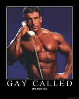 gay_called.jpg