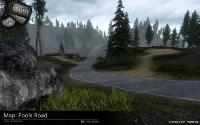 fools_road_04.jpg