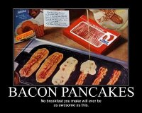 Bacon+Pancakes_04c3b5_4210990.jpg