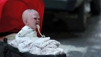 Devil-Baby-Puking570.gif