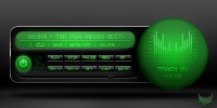 Orb_Music_Player_by_bry5012.png
