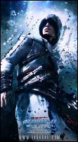Assassin-Gifty-Sapro_zps065c12c4.png