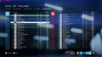 Battlefield V Screenshot 2018.11.23 - 18.35.36.25.png