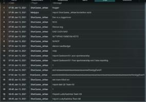 Banzore BF4 Stats - Chat Log - bZ7 - Google Chrome 1_13_2021 2_06_57 AM.png