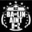 EZ Bawlin