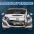 Mazdaspeeding1