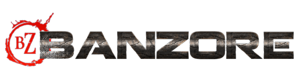 Banzore Forums